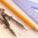 102 actividades geométricas para estudiantes.- | Bilingual News for Students | Scoop.it