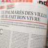 Atouts pour s'implanter et se développer en Nouvelle-Aquitaine