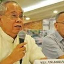 Filippine – Un Oblato di Maria Immacolata tra i Nuovi Cardinali | OMInews | Scoop.it