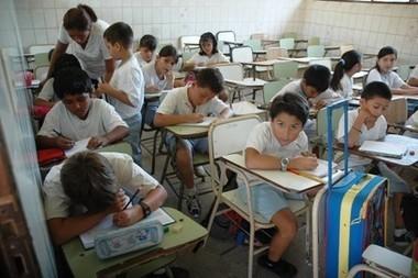 Bolivia trabaja en la validación, adaptación y estandarización de una prueba psicométrica para medir el CI a estudiantes con talento extraordinario. | acerca superdotación y talento | Scoop.it