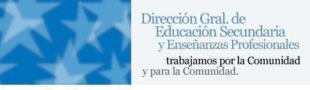 PCPI en Centros de Educación de Personas Adultas | #TuitOrienta | Scoop.it