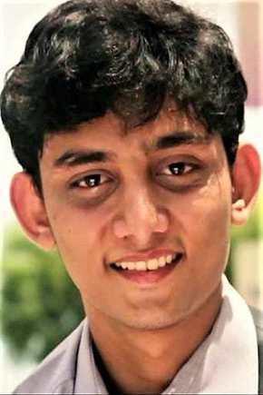 Ziddi Padosan 4 Full Movie In Hindi Hd Download