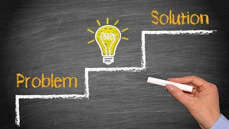 Startup essentials: Why startup marketing is not growth hacking | VEMD | Scoop.it