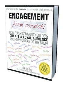 How to Build an Engaged Audience with Content Marketing | Social Media Pearls | Scoop.it