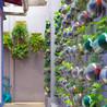 Jardinage et Bricolage