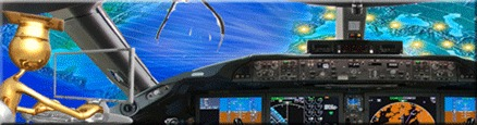 Technology Enhanced Learning in Aviation