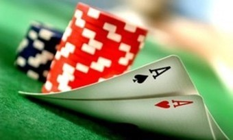 "België legaliseert pokersites – Emerce.nl | "" POKER - All about "" by GOLDENPALACE.be 