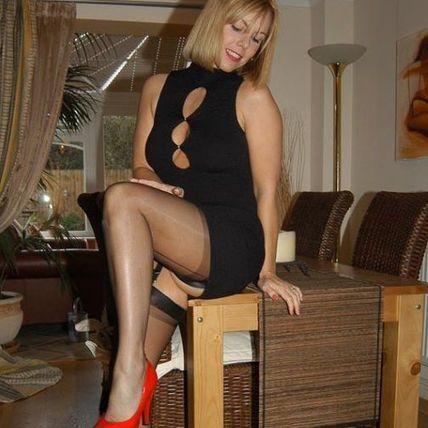 film x cougar escort girl besançon