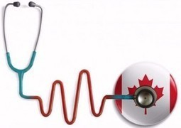 Artificial Intelligence App Changes the Game for Mobile Health in Canada | Digitized Health | Scoop.it