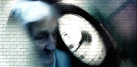 Fakta Penyakit Alzheimer Yang Wajib Anda Tahu | Kolom Sehat - Tips Kesehatan Harian | Scoop.it
