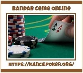 для детей игры покер онлайн