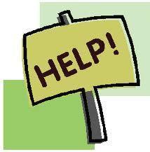 Help! | the Slow Food Movement | Scoop.it