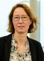 Eine neue Direktorin und ein neues Projekt: Das IWM und e-teaching.org starten ins Jahr 2017 — e-teaching.org | Medienbildung | Scoop.it