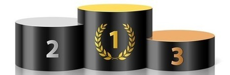 Classement des meilleures universités africaines   Higher Education and academic research   Scoop.it