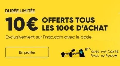 Carte Routiere Afrique Du Sud Fnac.10 Euros Pour 100 Euros Achats Fnac Offre Adheren In Super