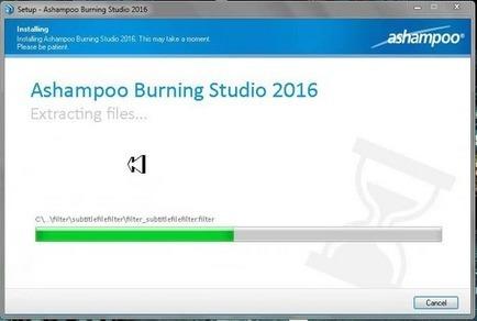 ashampoo burning studio 2016 serial key
