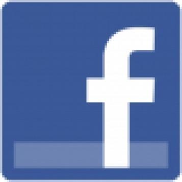 facebook-ios-sdk | Engineer Betatester | Scoop.it