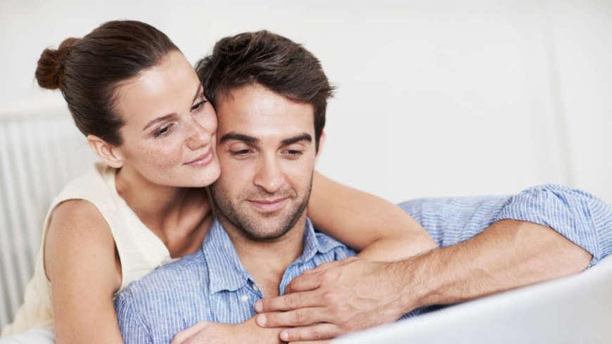 tango dating chat lineervaring mooie mensen dating