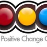 Positive Change Core