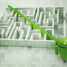 Android News and Appliation Updates