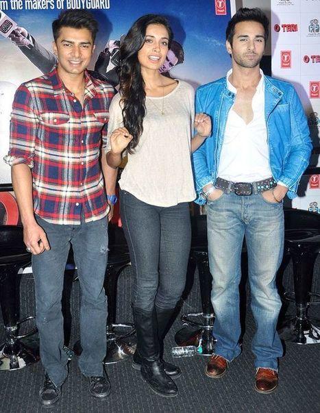 free mobile movie download marathi movieinstmank