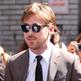Ryan Gosling's Guide to Valentine's Day: Humor: GQ | Maven Pop | Scoop.it