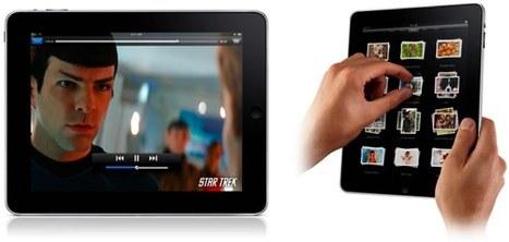 The Complete List of iPad Tips, Tricks, and Tutorials | Apple Rocks! | Scoop.it