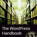 The WordPress Handbook - 55 Resources For First Time WordPress Users | ePhilanthropy | Scoop.it