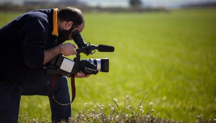24 Top Video Media Networks - Rock the Dream | ❤ Social Media Art ❤ | Scoop.it
