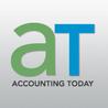 Small Accounting Firms in Atlanta