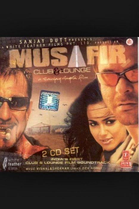 download Gabbar Ki Shaadi Honeymoon Basanti Ka 2 full movie 3gpgolkes