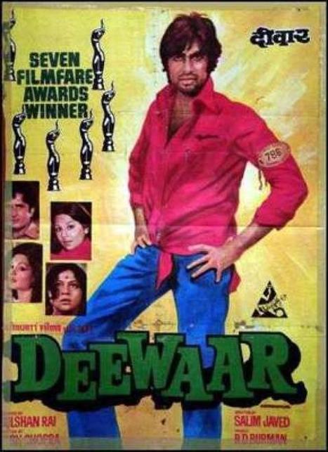 Aiyyaa Full Movie In Hindi Dubbed Hd Download
