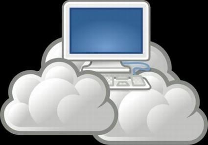 Cercate un posto? Tenete la testa sulla Nuvola | Professione Counselor | Scoop.it