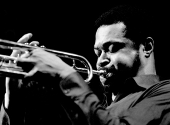 Jazz Articles: Mosaic to Release 8 New Boxed Sets - By Jeff Tamarkin — Jazz Articles | Jazz from WNMC | Scoop.it