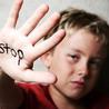 Παιδική Κακοποιήση