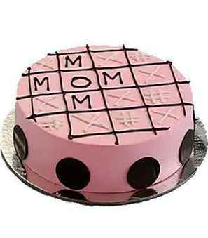 Send Mother Day Gifts To Jalandhar Cake Deliver