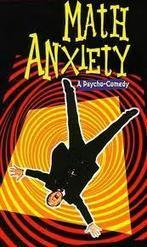 Math Anxiety Explained and Relieving Strategies Suggested   Parenting 21st Century Kids   Scoop.it