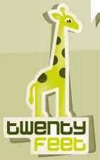 About TwentyFeet - TwentyFeet - TwentyFeet Wiki | Analytics & SEO | Scoop.it