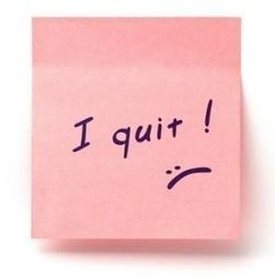 Why Volunteer Leaders Quit | Global Youth Ministry | Scoop.it