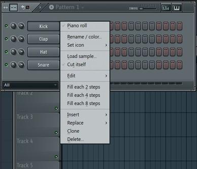 fl studio 11 producer edition reg key download