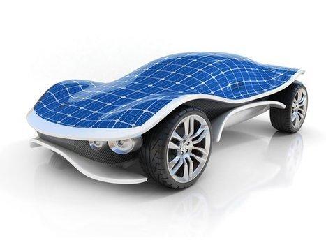 automobile' in ressources pour la technologie au college | scoop.it