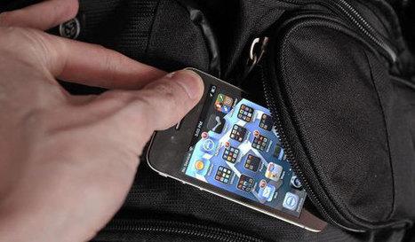 วิธีตามหา iPhone หาย ให้ได้คืน สำหรับเครื่องที่ไม่ได้เปิด Find my iPhone กับ True AIS DTAC (แนวทางเพิ่มโอกาส) | iTAllNews | Scoop.it