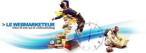 Infographie : Les Start-up Françaises ont la cote ! | Le Webmarketeur : Infos et avis sur le Webmarketing | Actualité Marketing et Commerce sur Internet | Scoop.it