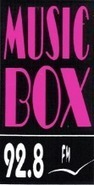 Music Box (IDF) va disparaitre de la FM (MAJ 25/12) | Radioscope | Scoop.it