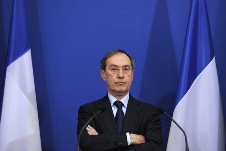 Circulaire Claude Guéant et étudiants étrangers | 7 milliards de voisins | Scoop.it
