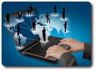 Using Technology to Raise Cultural Awareness | Digitala verktyg för lärandet. En skola i förändring. | Scoop.it
