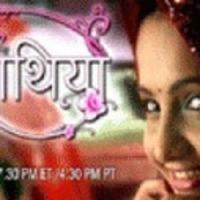 Saath Nibhana Saathiya 3 November 2014 Episode