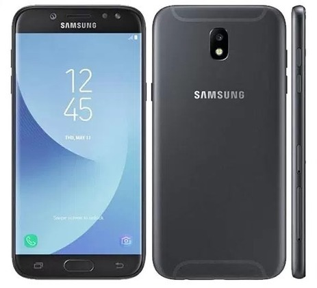 Samsung Galaxy J8 2018 Price In Bangladesh Mo