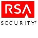 RSA to Integrate SecurID with Microsoft, Citrix | IT Security | Scoop.it