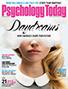 How We Decode Dreams Today   Cognitive Science   Scoop.it